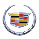 annonces de Cadillac occasion