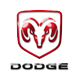 annonces de Dodge occasion