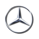 annonces de Mercedes occasion